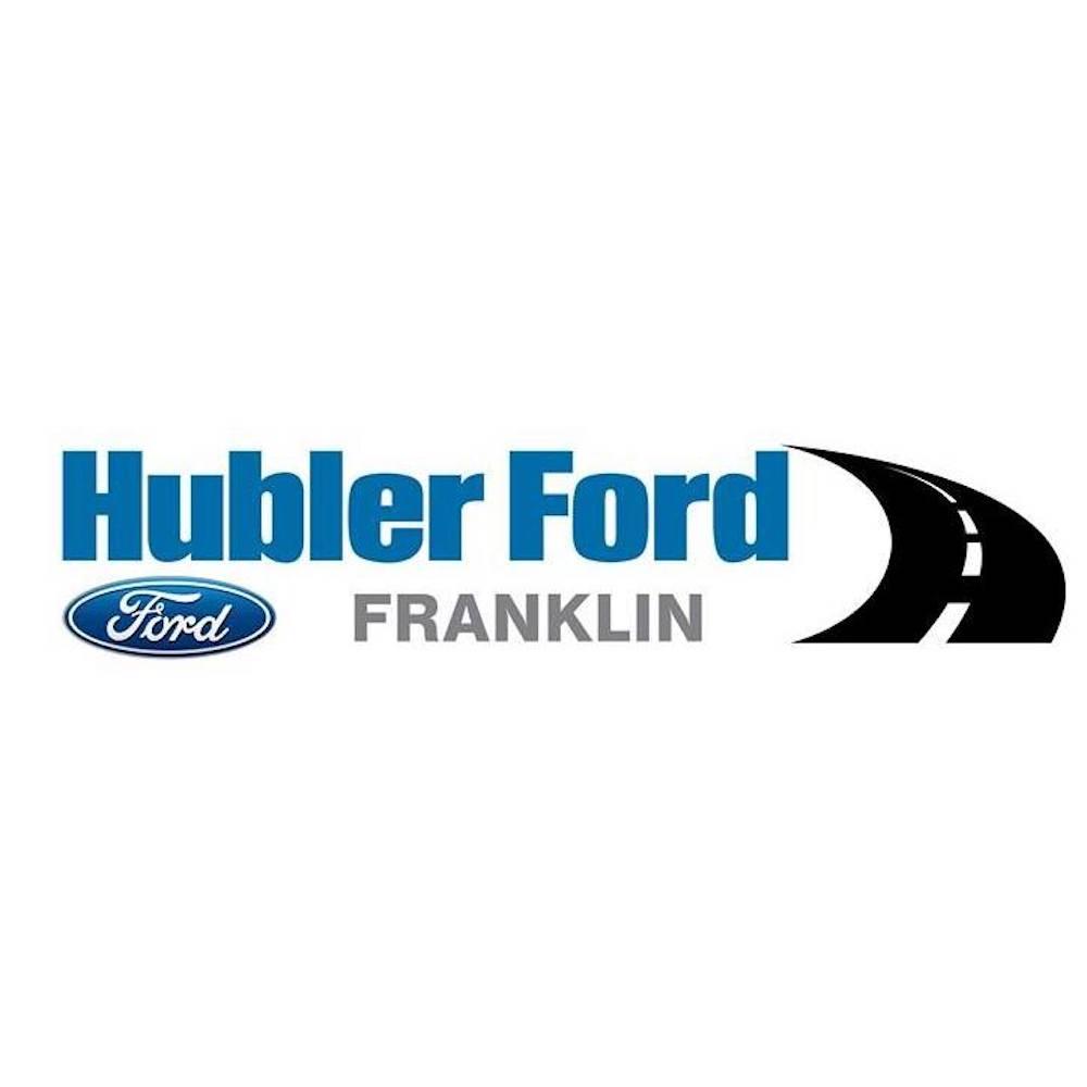Hubler Ford Franklin