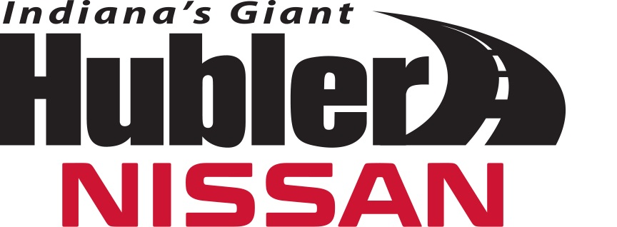 Hubler Nissan