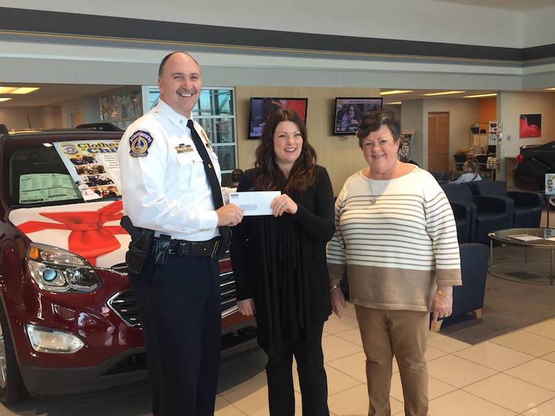 Car Dealerships In Greenwood Indiana >> Careers at Hubler Nissan