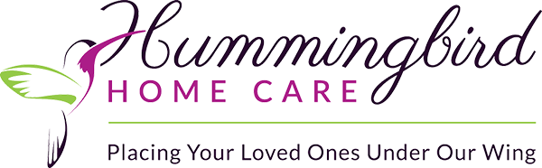Hummingbird Home Care