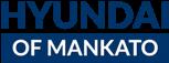 Hyundai of Mankato