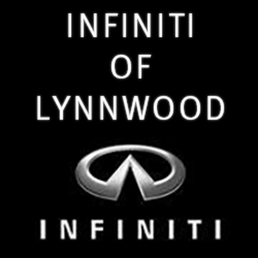 INFINITI of Lynnwood