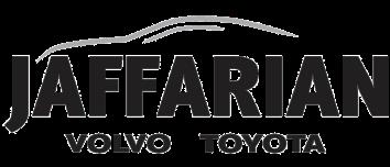 Jaffarian Automotive Group