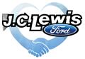 J.C. Lewis Auto