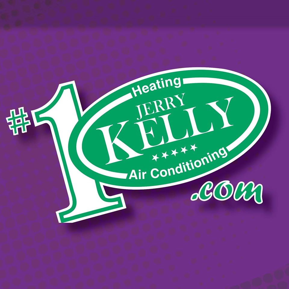 Jerry Kelly Heating and Air Conditioning