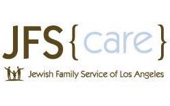 JFS Care