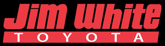 Jim White Toyota