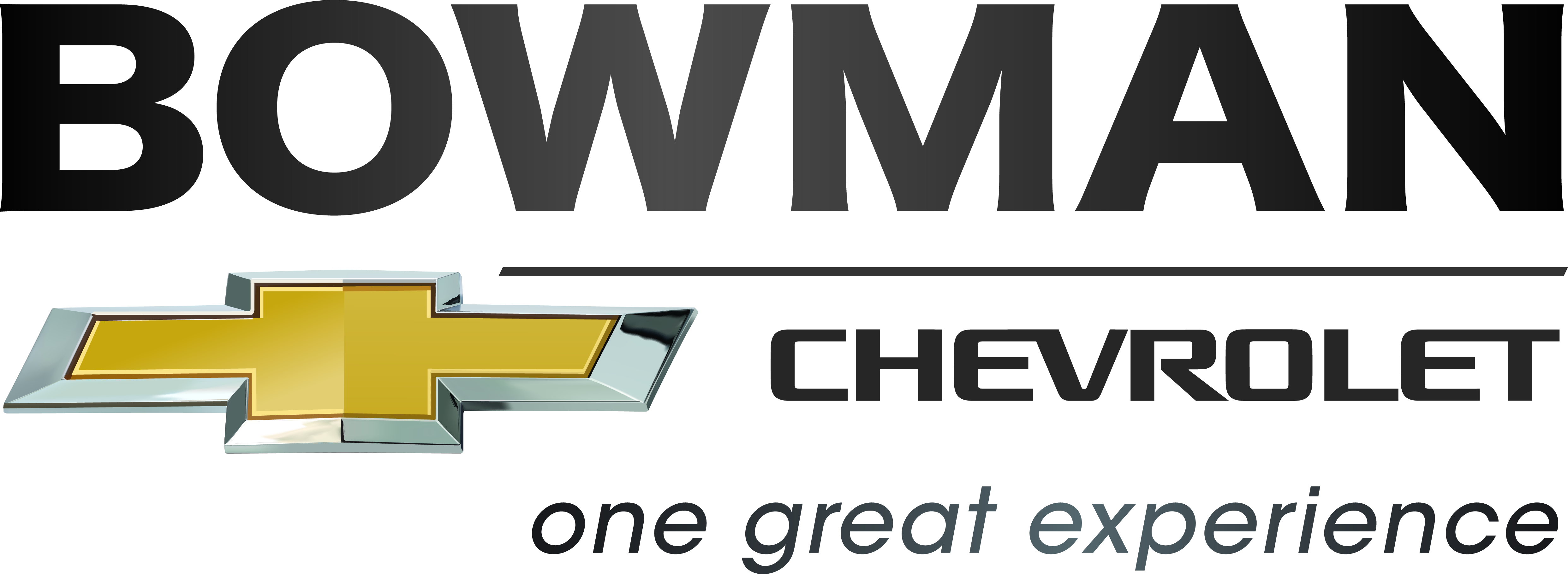 John Bowman Chevrolet, Inc.
