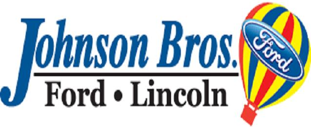 Johnson Brothers Ford Lincoln