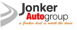 Jonker Auto Group