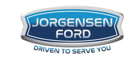 Jorgensen Ford