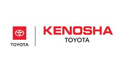 Kenosha Toyota