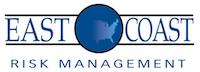 East Coast Risk Management