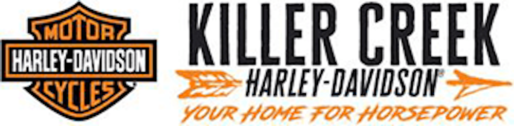 Killer Creek Harley Davidson