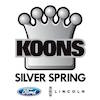 Koons Ford Lincoln Mazda
