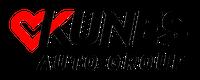 Kunes Auto Group