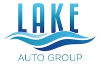 Lake Auto Group