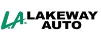 Lakeway Auto Sales