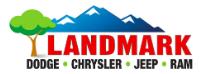 Landmark Dodge Chrysler Jeep Ram Missouri