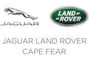 Jaguar Land Rover Cape Fear