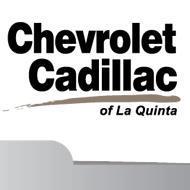 La Quinta Chevrolet And La Quinta Cadillac