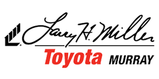 Larry H. Miller Toyota Murray