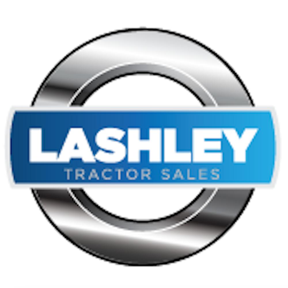 Lashley Tractor Sales