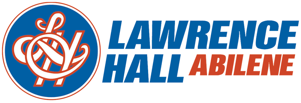 Lawrence Hall Chevrolet Buick GMC