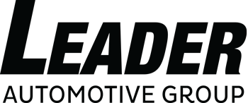 Leader Auto Group