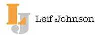 Leif Johnson Auto Group