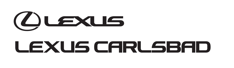Lexus of Carlsbad