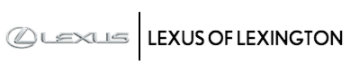 Lexus of Lexington
