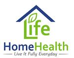 Life Home Health