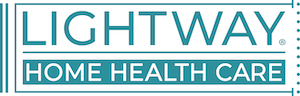 LightWay Home Health Care
