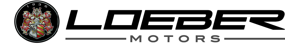 Loeber Motors