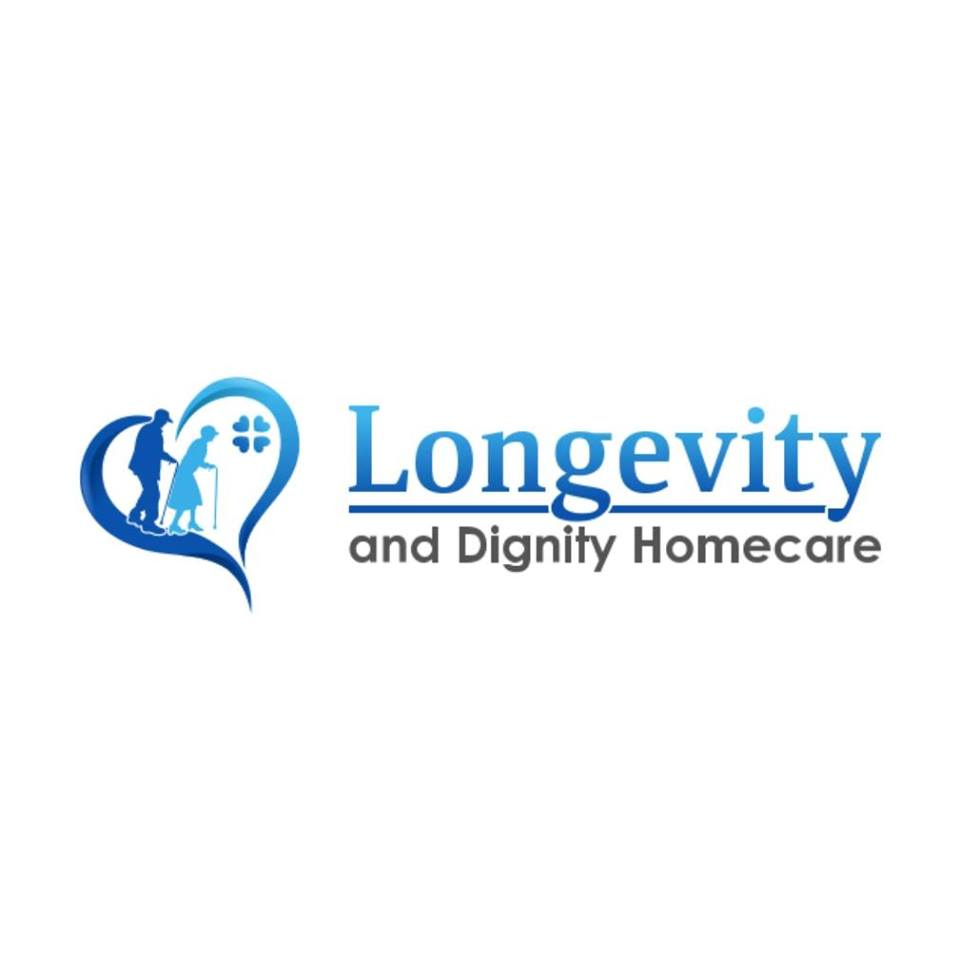 Longevity and Dignity Homecare