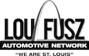 Lou Fusz Automotive, Inc