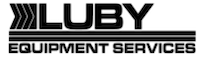 Luby Equipment Services