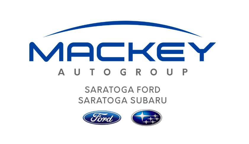 Mackey Auto Group