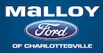 Malloy Ford Charlottesville