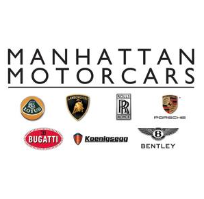 Manhattan Motorcars