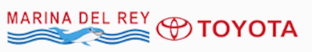 Marina Del Rey Toyota