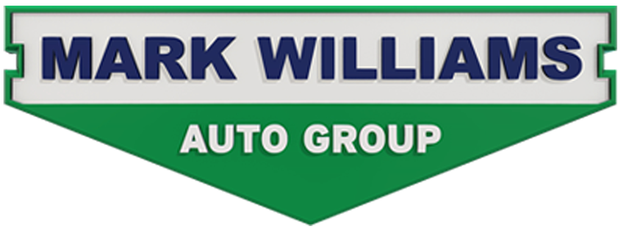 Mark Williams Auto Group