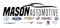 Mason Automotive Group