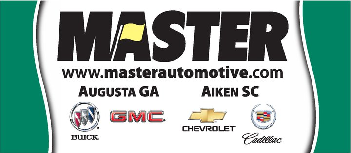 Careers At Master Automotive