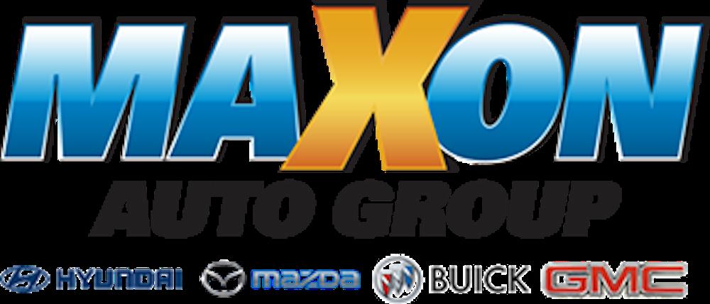 Maxon Auto Group