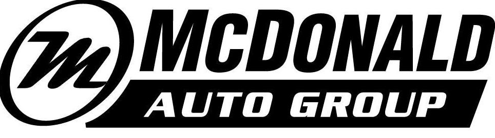 McDonald Auto Group