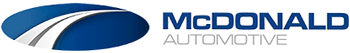 McDonald Family Automotive