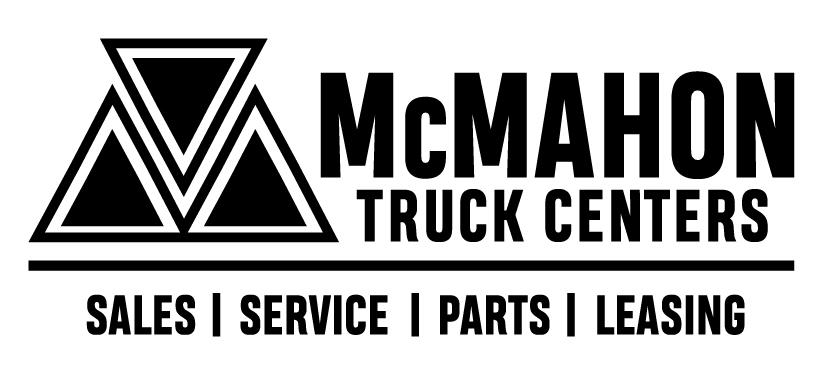 McMahon Truck Centers
