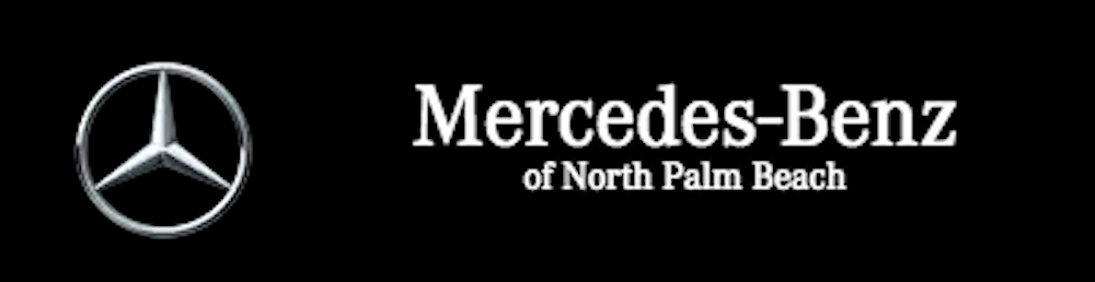 Mercedes-Benz of North Palm Beach